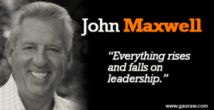 Everything-Rises-And-Falls-On-Leadership