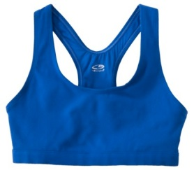 Sports Bra. Breastfeeding Essentials.