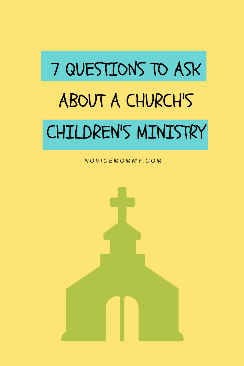copy-of-7-questions-to-ask-about-a-churchs-childrens-ministry