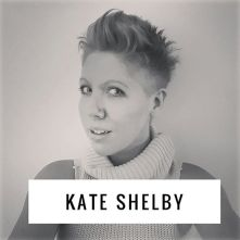 KateShelby - Are You Addicted to Social Media