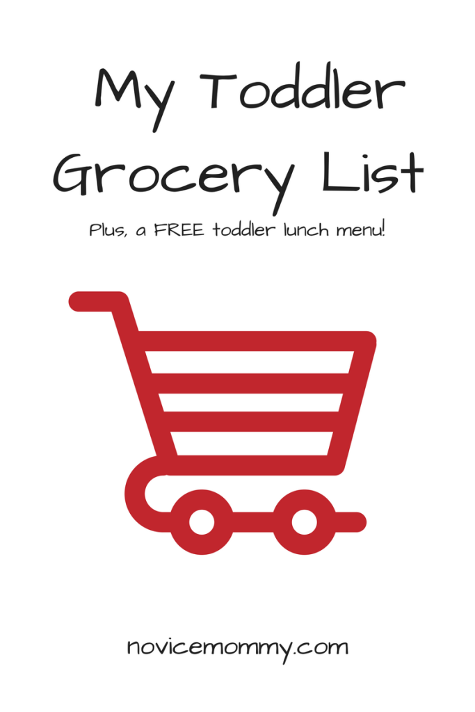 my-toddler-grocery-list